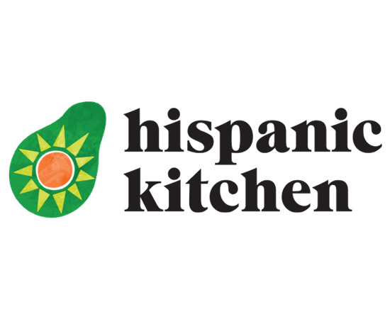 HispanicKitchen.com