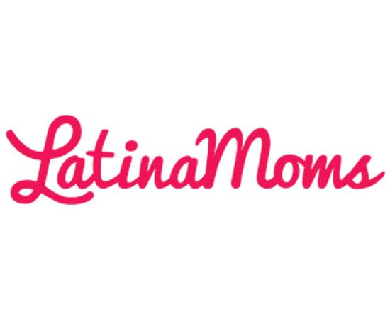 LatinaMoms.com