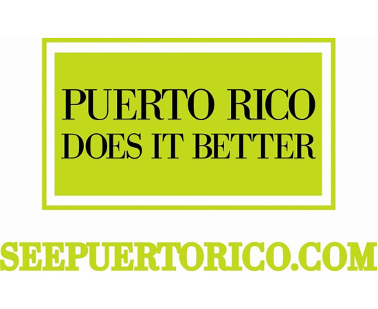 Puerto Rico Pocket Guide