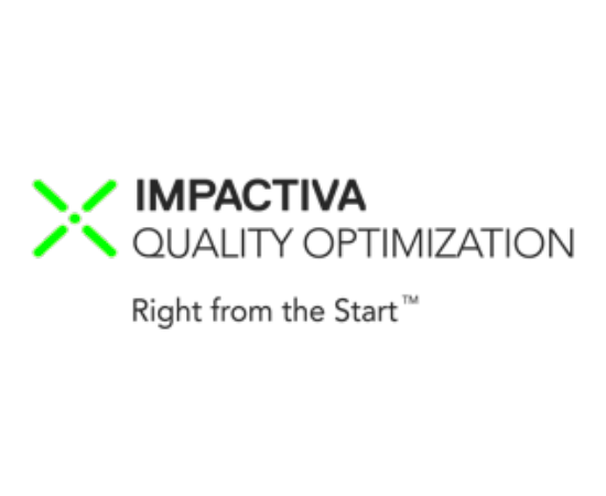 Impactiva.com